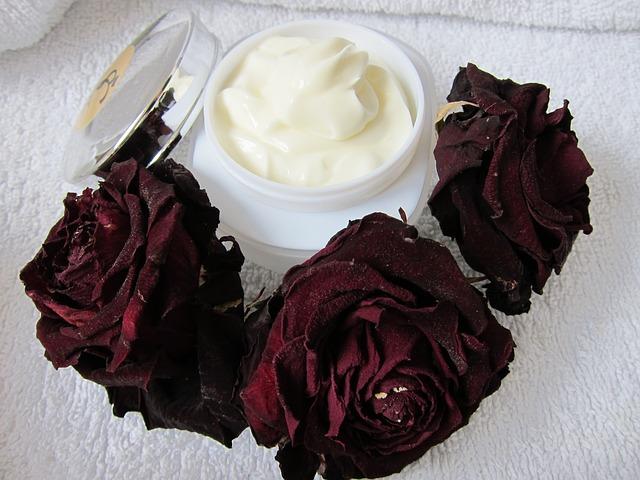 Cremas faciales según tu piel