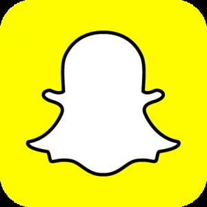 Conoce más sobre las fotos de Snapchat