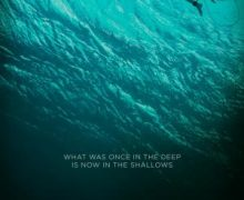 the_shallows-440308375-mmed