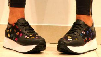 zapatillas las 24 horas (2)