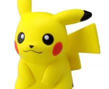 Comprar juguetes Pokemon