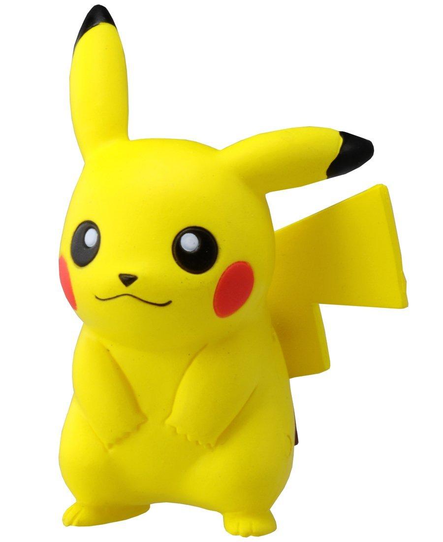 Comprar juguetes Pokemon para regalar por Navidad
