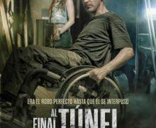 al_final_del_tunel-693476769-mmed