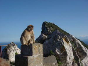 Lugar barato para estudiar B2 Inglés en Gibraltar