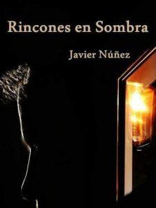 Publicado por Arconte Ediciones.