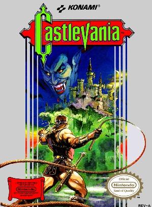 """""""Castlevania"""": La lucha contra Drácula cumple 30 años"""