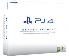 comprar-ps4-refurbished-o-reacondicionadas