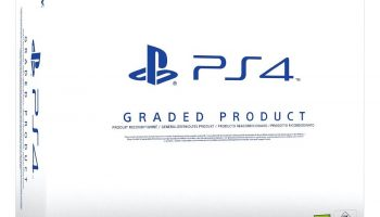 comprar-ps4-refurbished-reacondicionadas