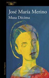"""""""Musa décima"""""""