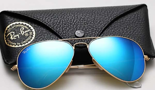 gafas de sol ray ban on line