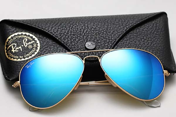 Las mejores gafas de sol Ray-Ban para comprar online