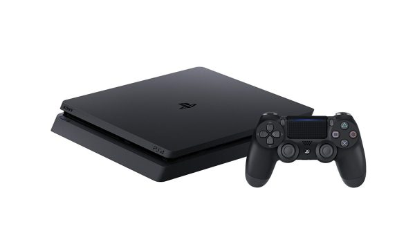 sony-ps4-slim-nueva-version-mas-barata-y-ligera