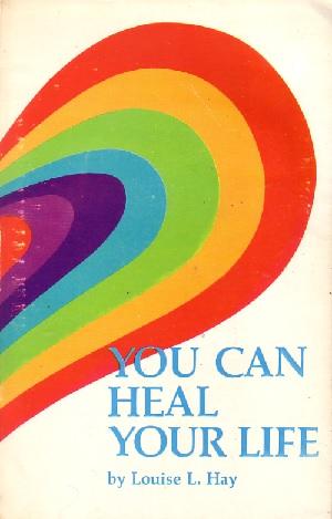 Libros de Superación y Desarrollo Personal qué leer para reflexionar
