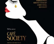 cafe_society-572459421-mmed