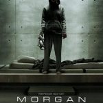"Crítica de ""Morgan"", de Luke Scott"