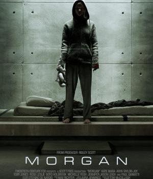 morgan-253033665-mmed