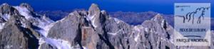 Picos de Europa, de los mejores Parques
