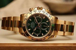 Mejores modelos de Rolex