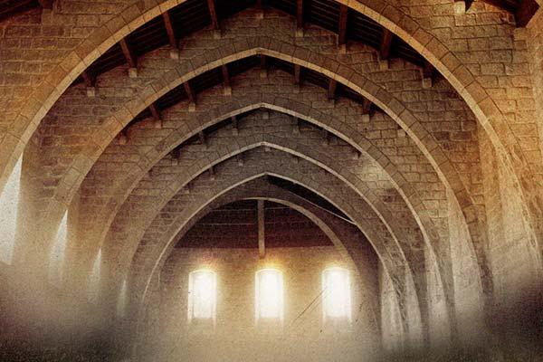 """Reseña de """"Los herederos de la Tierra"""", continuación de """"La catedral del mar"""", de Ildefonso Falcones"""