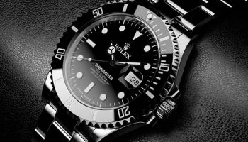 submariner-reloj-de-submarinismo