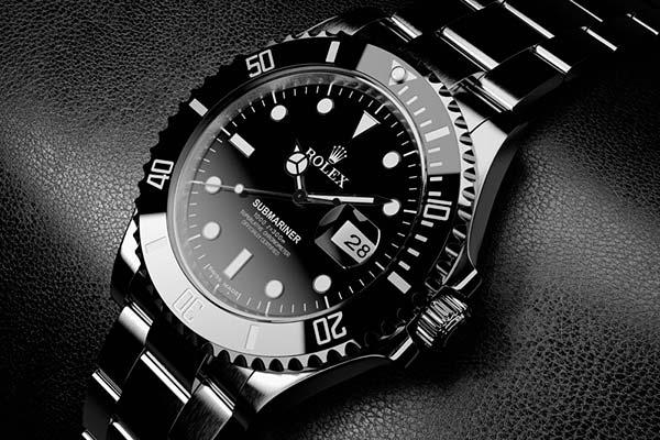 Consejos para comprar relojes Rolex: qué se debe saber