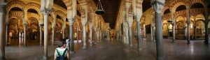 1000px-cordoba_mezquita_panorama
