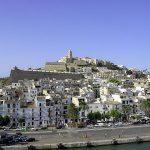 Los más bellos rincones para visitar en las Islas Baleares