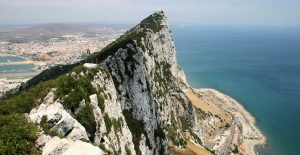 657x340px-rock_of_gibraltar_1