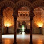 Viajar por los escenarios de Juego de Tronos en España