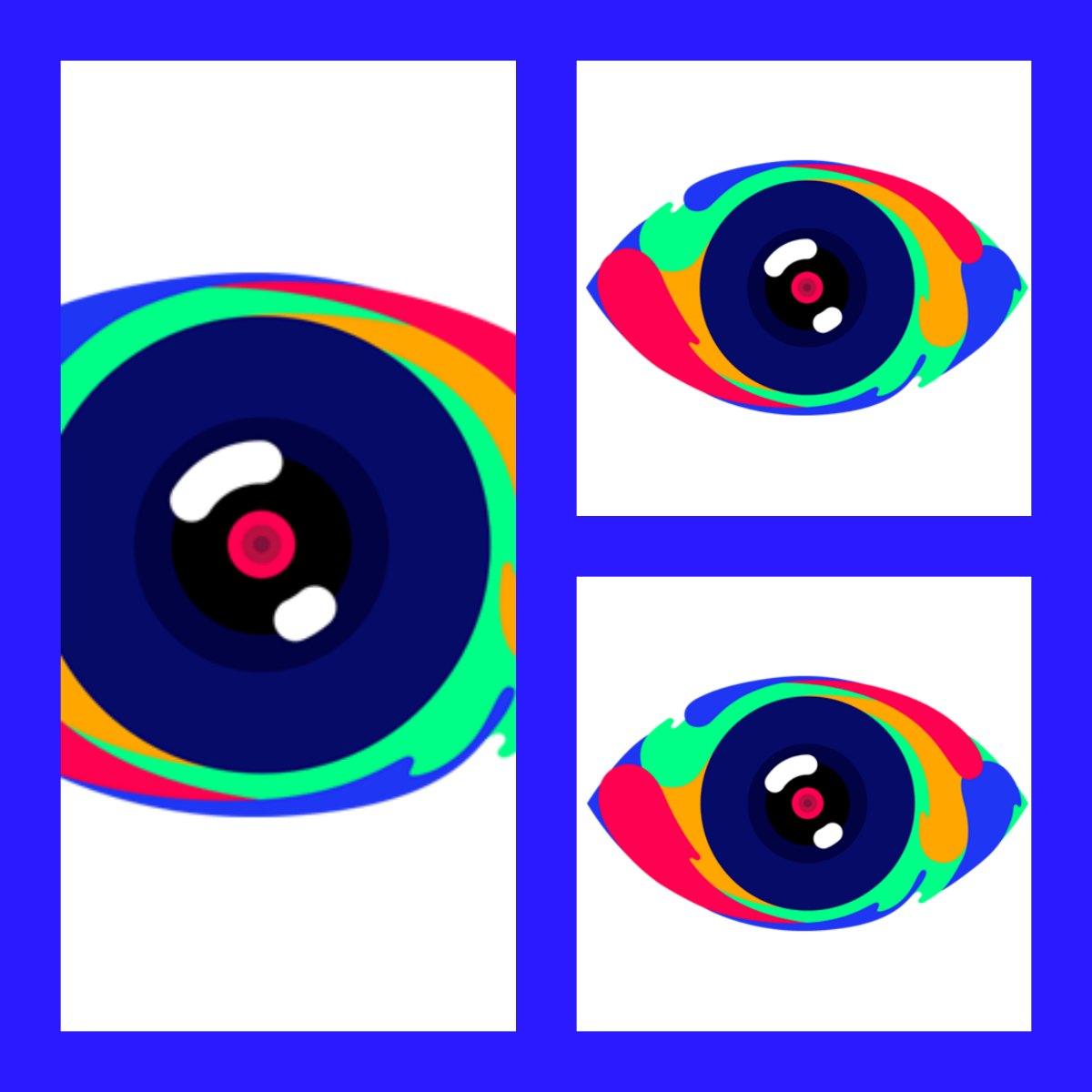 Canciones Gran Hermano17  ¡Descubre toda la música de GH 17!