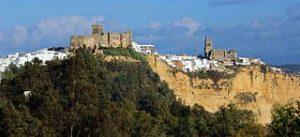 cliffs_in_arcos_de_la_frontera