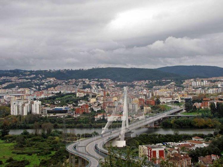 Turismo en Coimbra, Portugal: qué ver, visitas imprescindible y guía de viaje