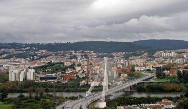 Guía de viaje para ver Coimbra