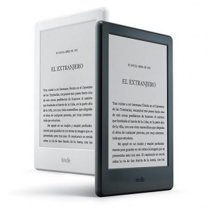 comprar-mejor-kindle-de-amazon-kindle-basico
