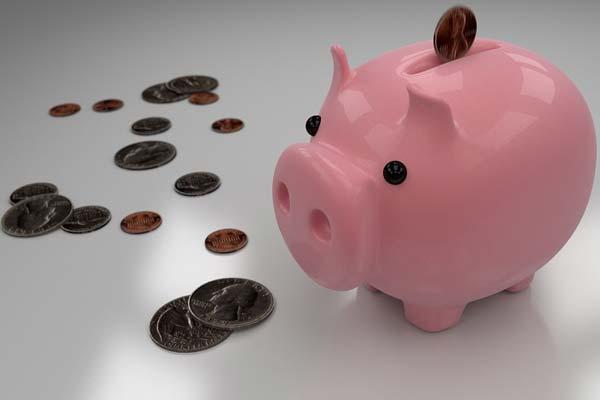 Consejos para ahorrar en la compra de juguetes para regalos de Navidad y Reyes
