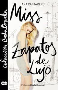 novela romántica contemporánea chick lit