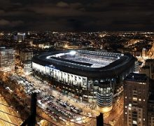 estadio-santiago-bernabeu-imagen-by-cisco-systems-gmbh
