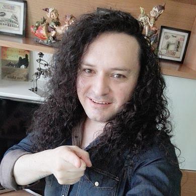 juan-adalid-autor-estancia-nostálgica-poética