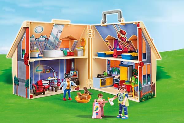 Los juguetes más demandados para cumpleaños, Navidad y Reyes en 2017