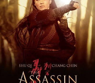 la-asesina-the-assassin-2015