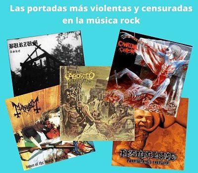 las-portadas-mas-violentas-1