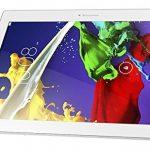 Mejores tablets por menos de 200 euros 2017
