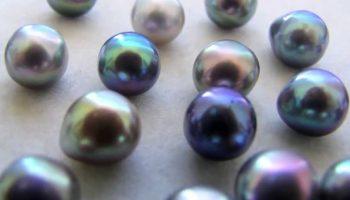 Las-perlas-naturales