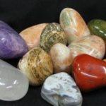 Cristales naturales: concepto, clases y propiedades