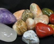 piedras-naturales