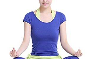 Para qué sirve el yoga: beneficios y terapia