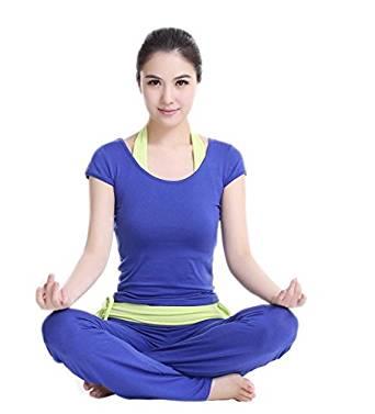 El yoga: beneficios, para qué sirve y ejercicios para principiantes