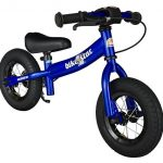 Bicicletas sin pedales infantiles