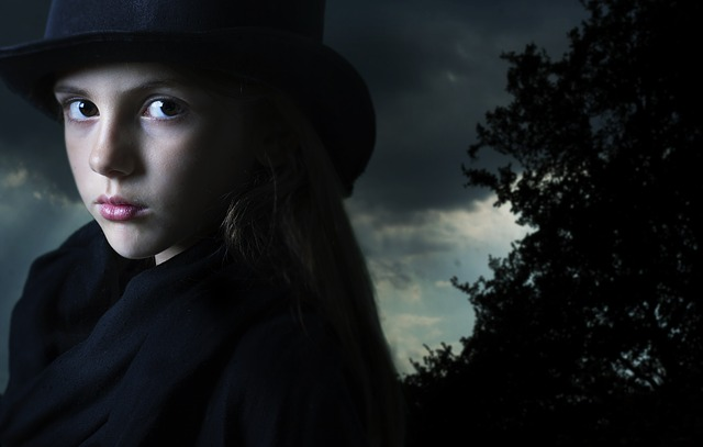 Disfraces de bruja para niñas: ¡los modelos más bonitos!