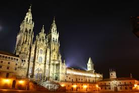 catedral-santiago-de-compostela-copia